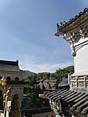 山西陝西寧夏內蒙人文古蹟之旅 - 山西 (三):P9301892.JPG
