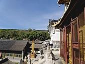 山西陝西寧夏內蒙人文古蹟之旅 - 山西 (三):P9301895.JPG