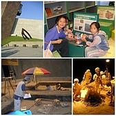 北八里/一級古蹟大坌坑遺址:十三行博物館93