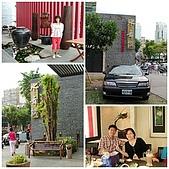 中南屯/中縣市交界眺海峽:page台中南屯區水舞饡97.jpg