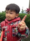 個人生活照:2月16號 大發sirion之台七丙台七甲山道賞花之旅 2014-1.JPG