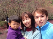 個人生活照:2月16號 大發sirion之台七丙台七甲山道賞花之旅 2014-9.JPG