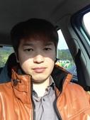 個人生活照:2月20號 藤原豆腐店美食之旅(老朋友莉雯) 2014-19.JPG