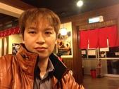 個人生活照:2月20號 藤原豆腐店美食之旅(老朋友莉雯) 2014-5.JPG