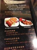個人生活照:2月20號 藤原豆腐店美食之旅(老朋友莉雯) 2014-10.JPG