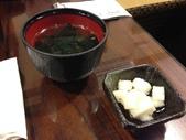 個人生活照:2月20號 藤原豆腐店美食之旅(老朋友莉雯) 2014-13.JPG