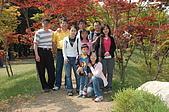 2009 韓國趣:DSC_0331.JPG