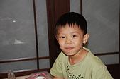 魁魁就快滿5歲囉:DSC_0002.JPG
