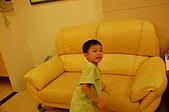 魁魁就快滿5歲囉:DSC_0011.JPG
