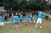 2008 幼稚園盃足球賽:DSC_0005.JPG