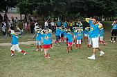 2008 幼稚園盃足球賽:DSC_0006.JPG