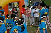 2008 幼稚園盃足球賽:DSC_0007.JPG