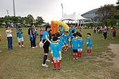 2008 幼稚園盃足球賽:DSC_0008.JPG