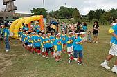 2008 幼稚園盃足球賽:DSC_0010.JPG
