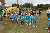 2008 幼稚園盃足球賽:DSC_0011.JPG