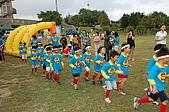 2008 幼稚園盃足球賽:DSC_0013.JPG