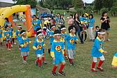 2008 幼稚園盃足球賽:DSC_0014.JPG