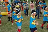 2008 幼稚園盃足球賽:DSC_0015.JPG
