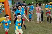 2008 幼稚園盃足球賽:DSC_0016.JPG