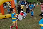 2008 幼稚園盃足球賽:DSC_0017.JPG