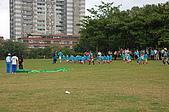 2008 幼稚園盃足球賽:DSC_0018.JPG