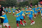 2008 幼稚園盃足球賽:DSC_0019.JPG