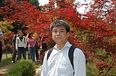 2009 韓國趣:DSC_0330.JPG