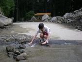 暑假南投行(鹿谷~溪頭~草屯~):DSCN4838.JPG