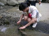 暑假南投行(鹿谷~溪頭~草屯~):DSCN4840.JPG