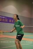 20160804華人杯青少年賽前練習:20160804華人青少年賽前練習04.jpg