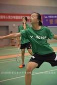 20160804華人杯青少年賽前練習:20160804華人青少年賽前練習05.jpg