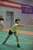 20160804華人杯青少年賽前練習:20160804華人青少年賽前練習09.jpg