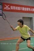 20160804華人杯青少年賽前練習:20160804華人青少年賽前練習20.jpg