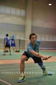 20160804華人杯青少年賽前練習:20160804華人青少年賽前練習06.jpg