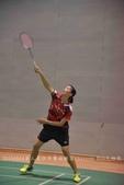 20160804華人杯青少年賽前練習:20160804華人青少年賽前練習16.jpg