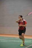 20160804華人杯青少年賽前練習:20160804華人青少年賽前練習17.jpg