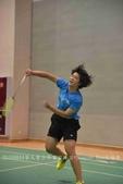 20160804華人杯青少年賽前練習:20160804華人青少年賽前練習07.jpg