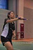 20160804華人杯青少年賽前練習:20160804華人青少年賽前練習14.jpg