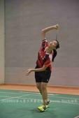 20160804華人杯青少年賽前練習:20160804華人青少年賽前練習18.jpg