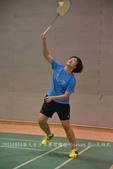 20160804華人杯青少年賽前練習:20160804華人青少年賽前練習08.jpg
