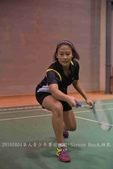 20160804華人杯青少年賽前練習:20160804華人青少年賽前練習10.jpg