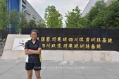 20160804華人杯青少年賽前練習:20160804華人青少年賽前練習11.jpg