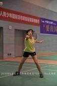 20160804華人杯青少年賽前練習:20160804華人青少年賽前練習21.jpg