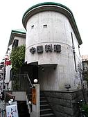 20081031 GRE in Tokyo:IMG_0484.JPG