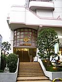 20081031 GRE in Tokyo:IMG_0488.JPG