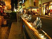 20081031 GRE in Tokyo:IMG_0497.JPG