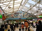 20081030 GRE in Tokyo:IMG_0477.JPG