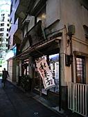 20081030 GRE in Tokyo:IMG_0482.JPG