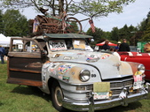 Sockeye Run Car Show  :IMG_5846.JPG