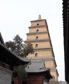 西安遊:IMG_4397.JPG